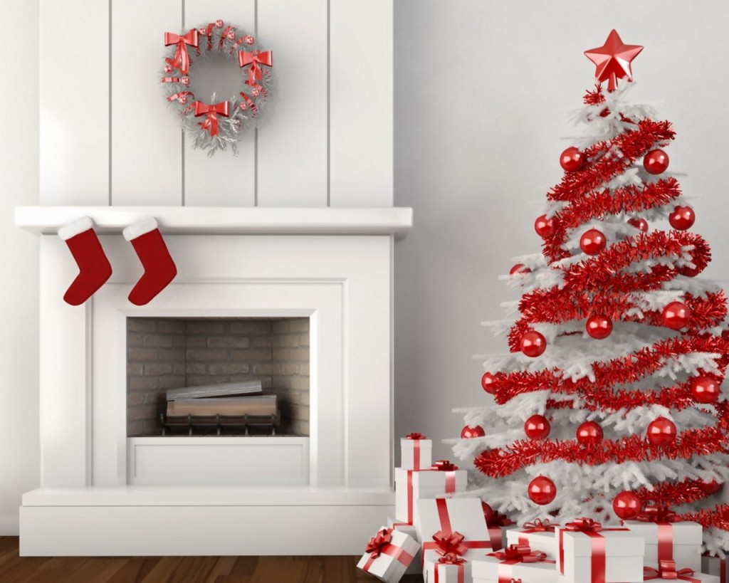 Tree-With-Gifts-1024x1280[1]
